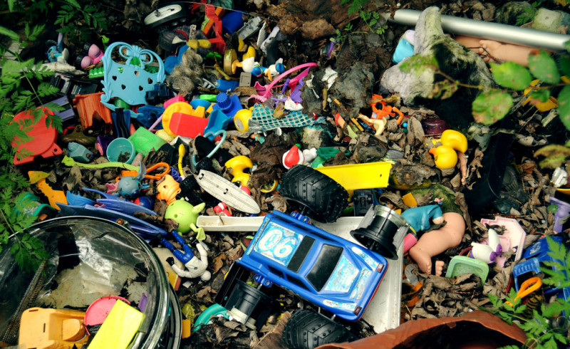 plastic-toys-crap-westminster-texas-aban